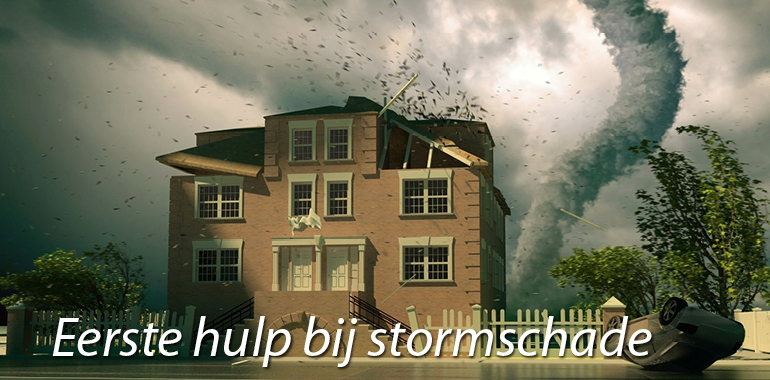 GEURTS_headers2014storm